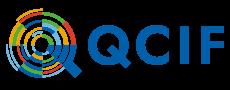 qcif_logo_master